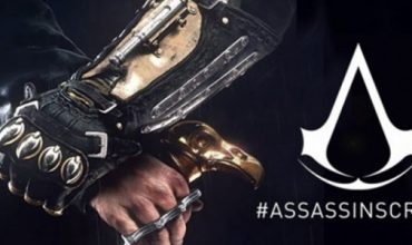 Here's what you can expect from the Assassin's Creed: Syndicate day-one patch