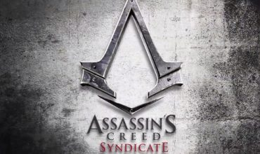 Assassin's Creed Syndicate first official trailer. Launches 23 October
