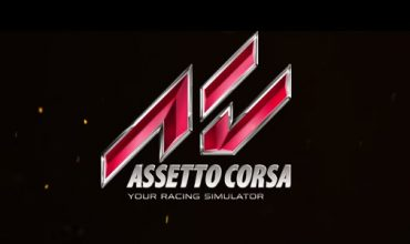 Assetto Corsa PC Racing Sim being ported to consoles