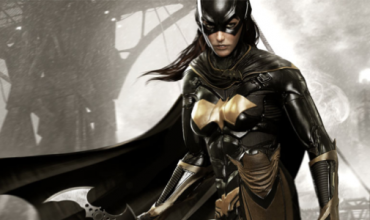 The Batman Arkham Knight Batgirl season pass detailed
