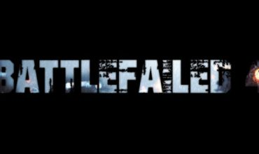 EA boss says Battlefield 4 launch was a FAIL