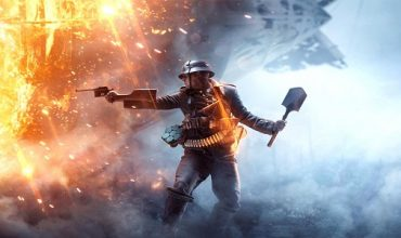 Get your Battlefield 1 PC requirements right here