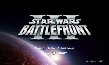 Fan made version of Battlefront 3 get's approved by Steam for release
