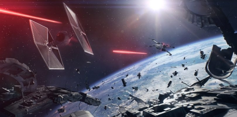 Battlefront II won't have a season pass
