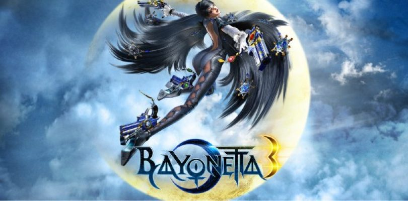Rumour: Looks like there is some big Bayonetta news coming in just over a week