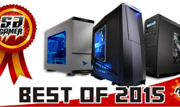 SA Gamer Awards 2015: Best Exclusive PC Game