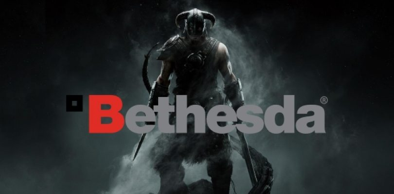 Don't expect any early reviews of Bethesda titles