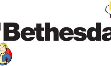 Bethesda to host their first E3 conference this year