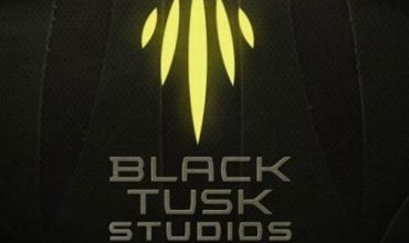 Gears of War Creative Director leaves Epic for Black Tusk Studios