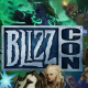 BlizzCon 2015 opening ceremony highlights