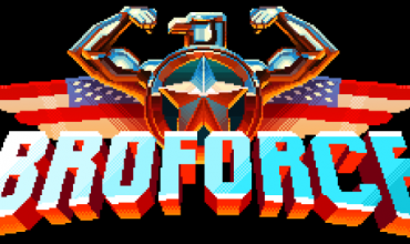 Broforce Wins the March PS Plus Vote