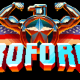 Broforce officially out next week, celebrate with this crazy song