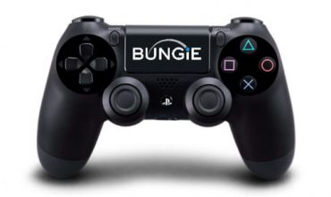 Thank Bungie for your awesome PS4 controller