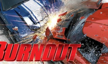 Ex-Criterion members working on spiritual successor to Burnout