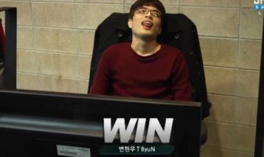 Teamless StarCraft player is heading to Blizzcon after division win