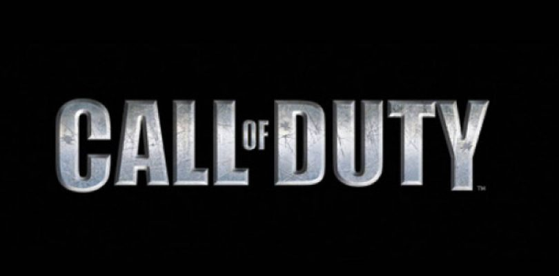 Activision confirms Call of Duty to return to its roots and Destiny 2 in 2017