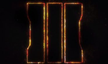 Call of Duty: Black Ops 3 is official