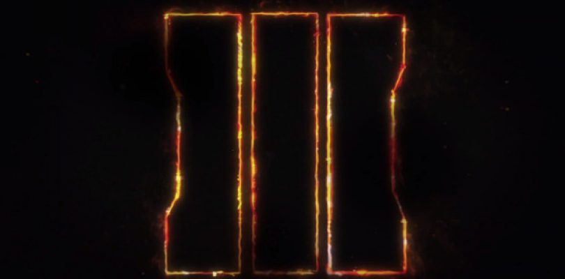 Call of Duty: Black Ops 3 UK Launch Livestream