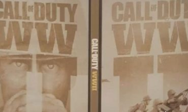 Rumour: Call of Duty might be returning to its World War II roots