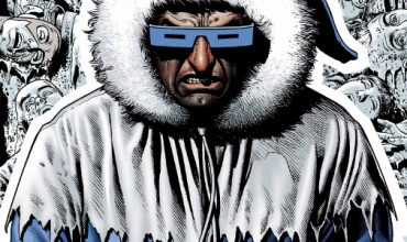 Video: Captain Cold cools down Injustice 2 with a gameplay trailer
