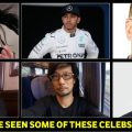6 Celebrities cameo appearances in video games