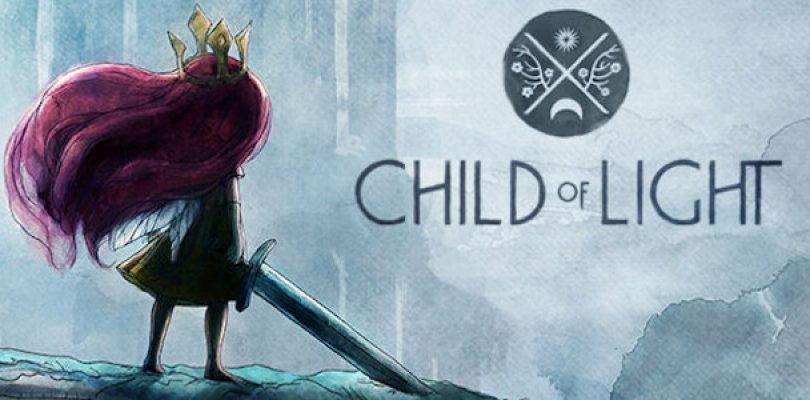 New Child of Light projects in development
