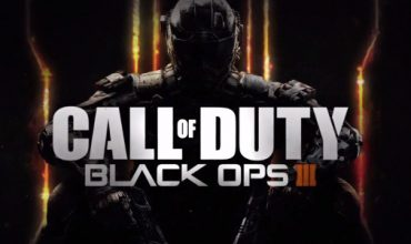CoD: Black Ops 3 gets a futuristic trailer and 4-player campaign co-op