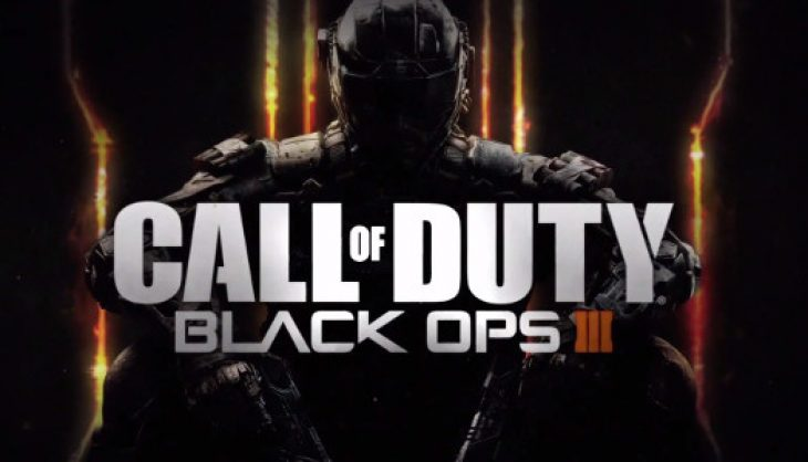 No last gen campaign mode for Call of Duty: Black Ops 3