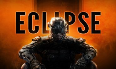 Video: The CoD: Black Ops 3 Eclipse DLC launches next week. This is what you get