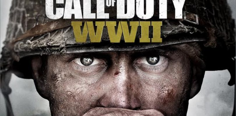 Call of Duty: WWII is about respect, honour, D-Day and visceral zombies