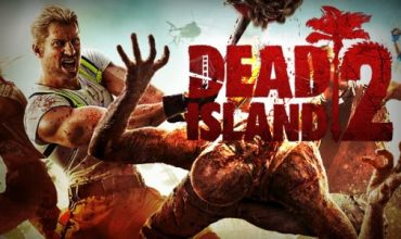 YAGER Is No Longer Developing Dead Island 2
