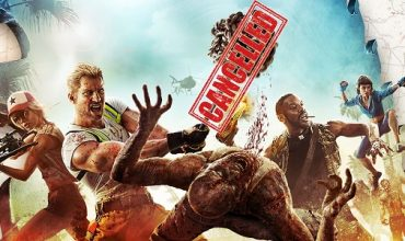 Rumour: Has Dead Island 2 been cancelled?