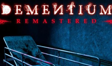 Dementium: Remastered on 3DS to include dual stick controls
