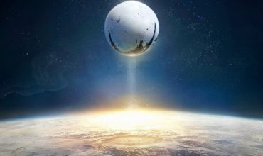 Destiny's story was heavily revised, leading to 12 month delay