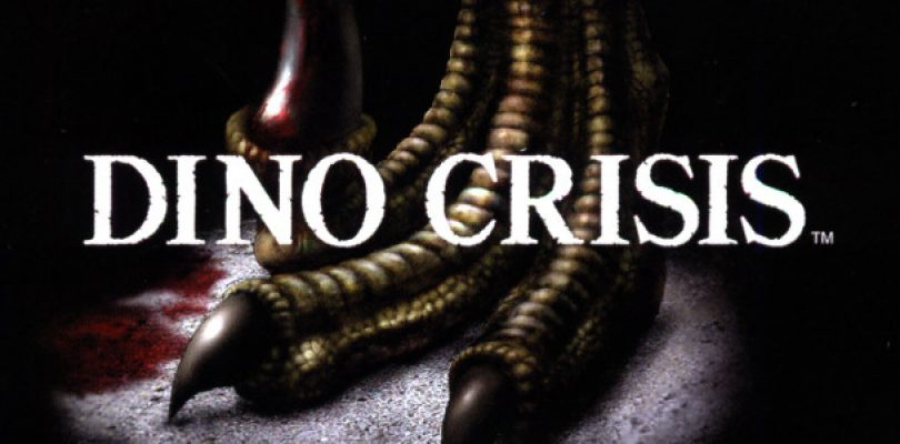 Resident Evil 7 producer thinks a Dino Crisis reboot 'would be a really exciting prospect'