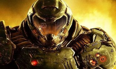 DOOM 'Unto the Evil' DLC Dated &  New Free Multiplayer Modes