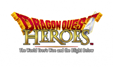 Dragon Quest Heroes' English Title Revealed
