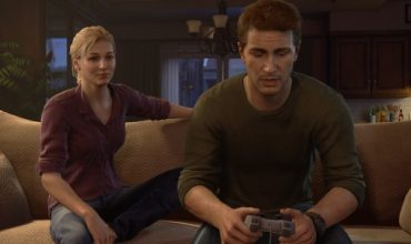 Dear Nathan – a love letter to Uncharted from a fan