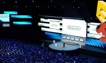 Nintendo To Focus On 2015 Games At E3