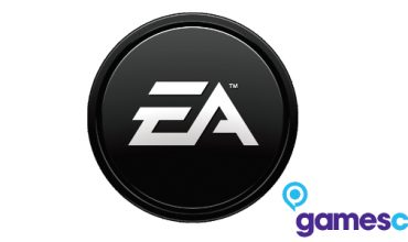 EA 2015 Gamescom conference videos and details