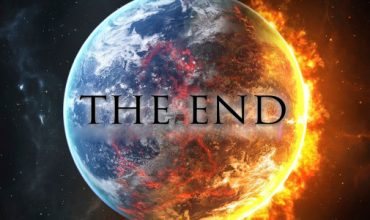 Kanye West is making a video game. Earth can now end