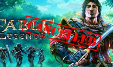 Fable Legends is no more and Lionhead Studios might be closing its doors