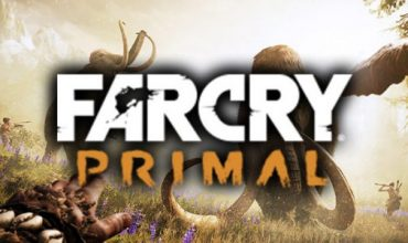 Ubisoft is ditching co-op in Far Cry: Primal