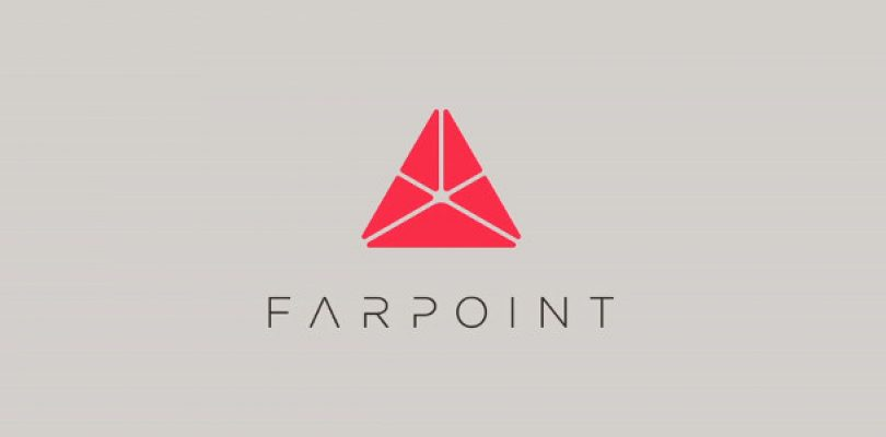 Video: Meet the aliens in the first Farpoint story trailer