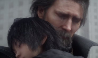 Final Fantasy XV director wants to exceed FFVII and create an ending that makes players cry