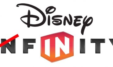 Disney details timeline for shutting down online features in Infinity