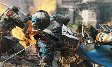 Video Review: For Honor (PS4)
