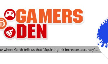 Gamers Den – Best Exclusives so far in this generation