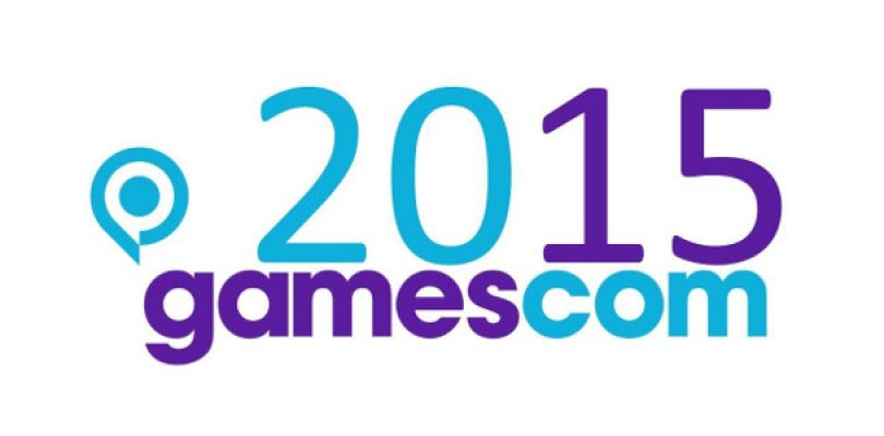 Are you ready for Gamescom 2015?
