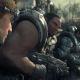 PC is still getting Gears of War: Ultimate Edition